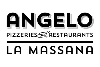 Angelo La Massana