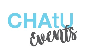 Chatu Events