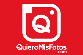 QuieroMisFotos.com